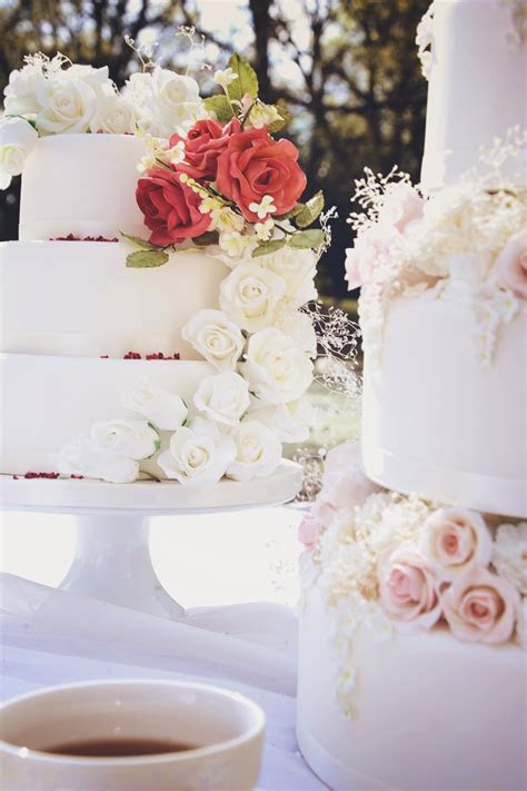 Wedding Ideas: Vintage Shoot Part One » Frost Magazine