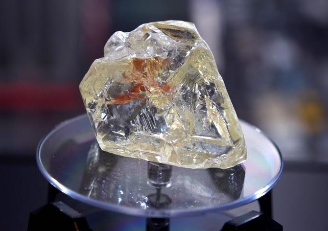 Image result for MASSIVE DIAMOND CACHE FOUND