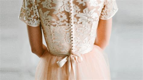 4 Affordable Wedding Dress Shops Every Bride Needs to See