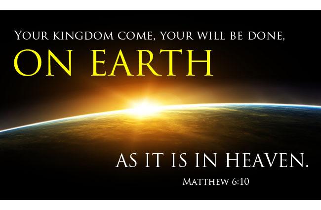 http://www.firebreathingchristian.com/wp-content/uploads/2015/11/KingdomCome650pw.jpg