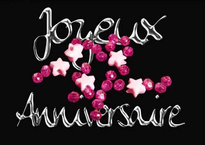 Carte D Anniversaire Gratuite Jolie Carte Nanaryuliaortega Blog