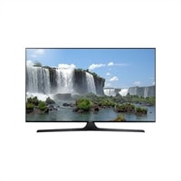 Samsung 32 Inch LED Smart TV UN32J6300AF HDTV : Dell TVs 4K Smart TV Curved TV & Flat Screen TVs