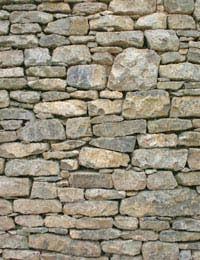 Karystos Stone