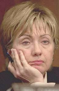 Senator_Clinton_Ugh