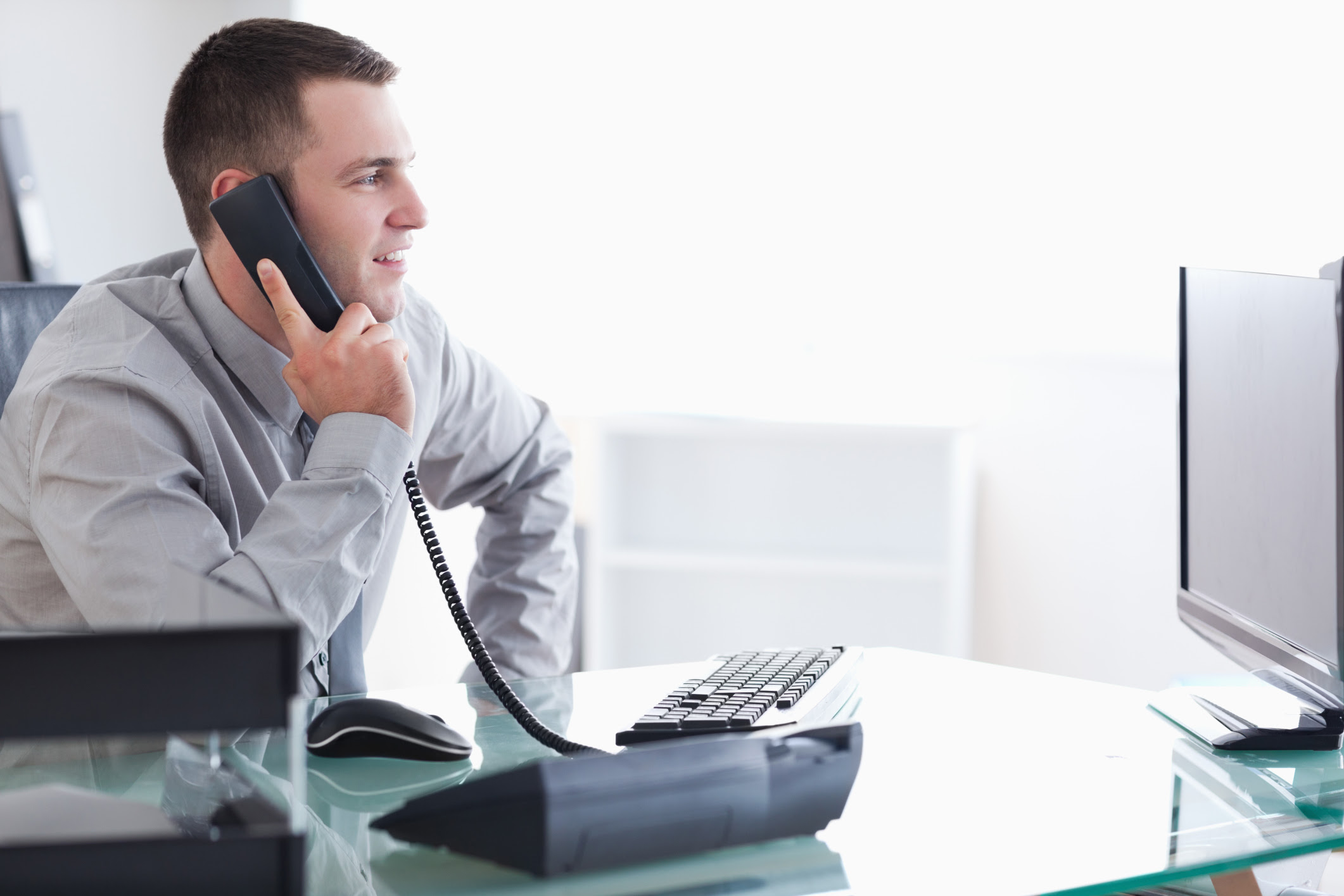 The Significance of VoIP Services in Business Relations ...