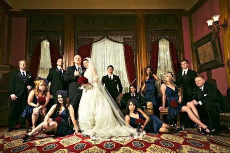 Phenomenal Photography   Group Portraits   Junebug Weddings
