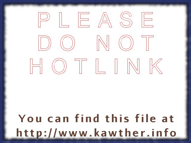 http://www.kawther.info/Imasb04.jpg