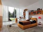 Architecture: Beautiful Modern Good Room Ideas For Teenage Girls ...