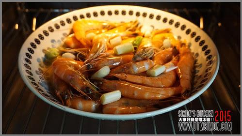 惠而浦蒸烤爐17.jpg
