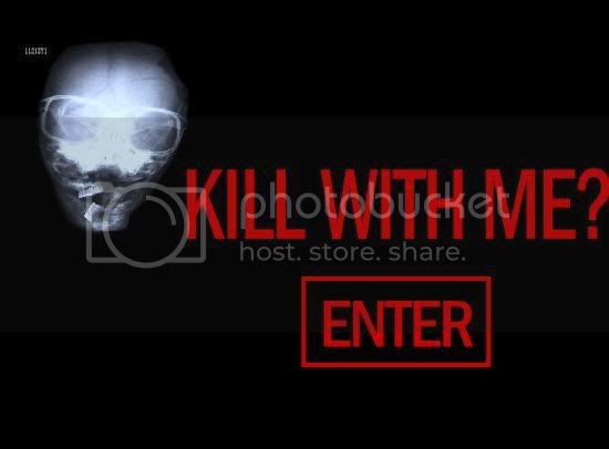 Untraceable - Kill with me?