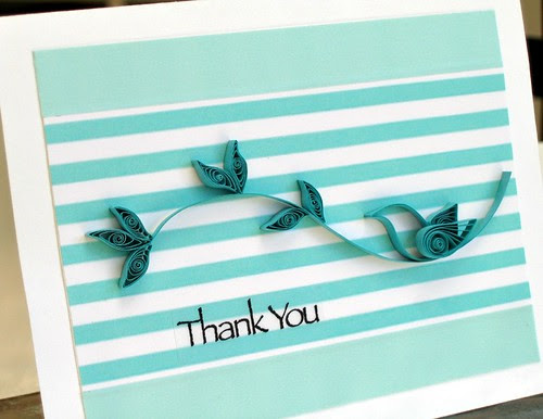 aqua-thank-you-card-side