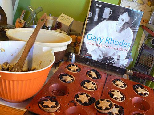 gary Rhodes.jpg