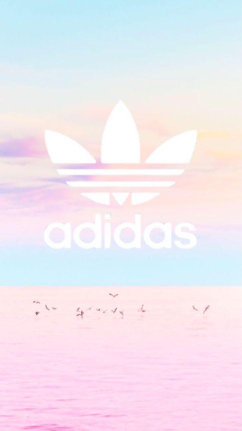Download Wallpaper Adidas Pink Hd Cikimm Com