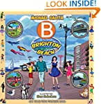B Is for Brighton Beach: Brighton Bea...