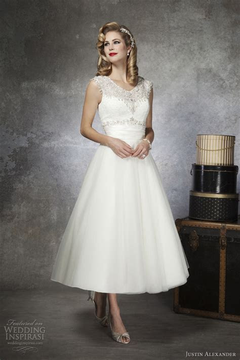 Justin Alexander Wedding Dresses Spring 2013   Wedding