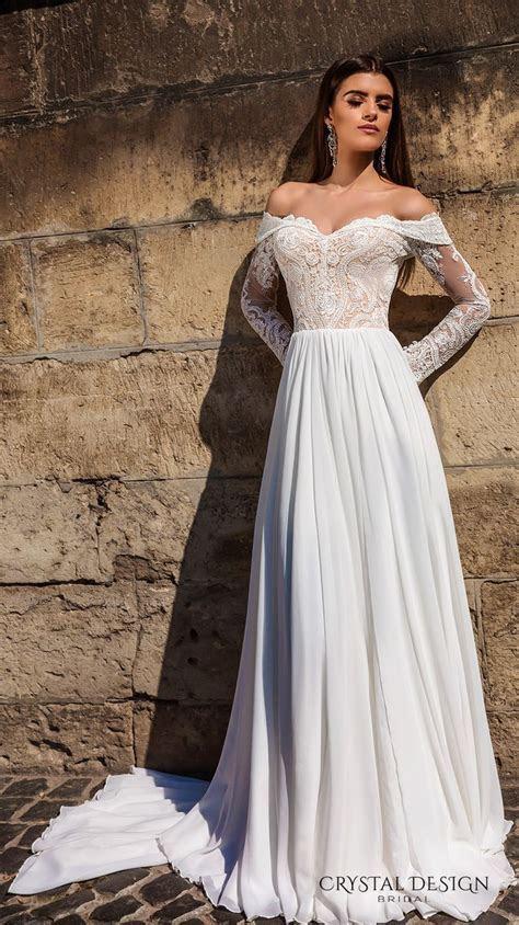 25  best ideas about Lace Bodice on Pinterest   Wedding