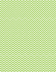 8_JPEG_green_apple_BRIGHT_TIGHT_ CHEVRON__standard_350dpi_melstampz