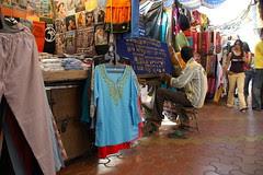 mumbai_0058