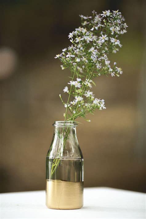 25  best ideas about Vase decorations on Pinterest