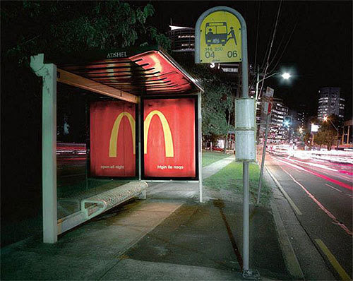 quảng cáo, thông minh, sáng tạo, hình ảnh, ý tưởng