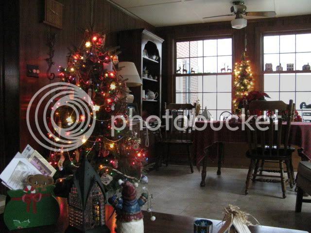 photo Christmas2009086.jpg