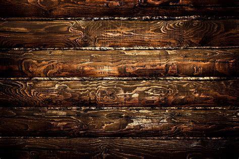 Texturen Holzstruktur wallpaper   AllWallpaper.in #2052
