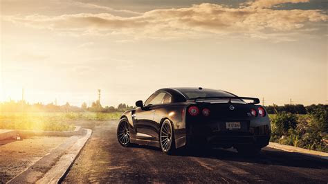 Best Car Wallpapers 4k