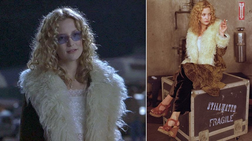 6 Le Fashion Blog 7 Stylish Film Inspired Halloween Costume Ideas Kate Hudson Penny Lane Almost Famous Shearling Fur Coat photo 6-Le-Fashion-Blog-7-Stylish-Film-Inspired-Halloween-Costume-Ideas-Kate-Hudson-Penny-Lane-Almost-Famous-Shearling-Fur-Coat.jpg