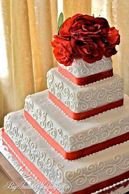 1000  images about Classics Wedding Cakes on Pinterest