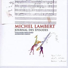 Journal Des Episodes