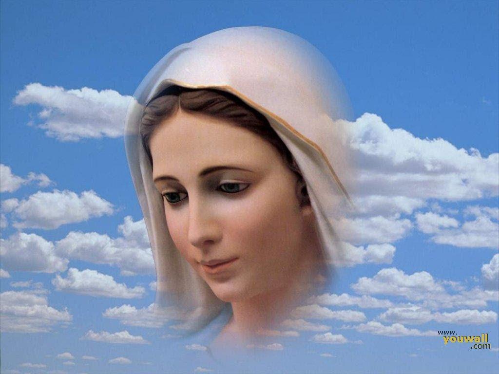 santa-maria-fe003