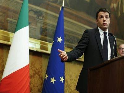 «Ψαλίδι στους μισθούς των μάνατζερ των ιταλικών κρατικών εταιριών»