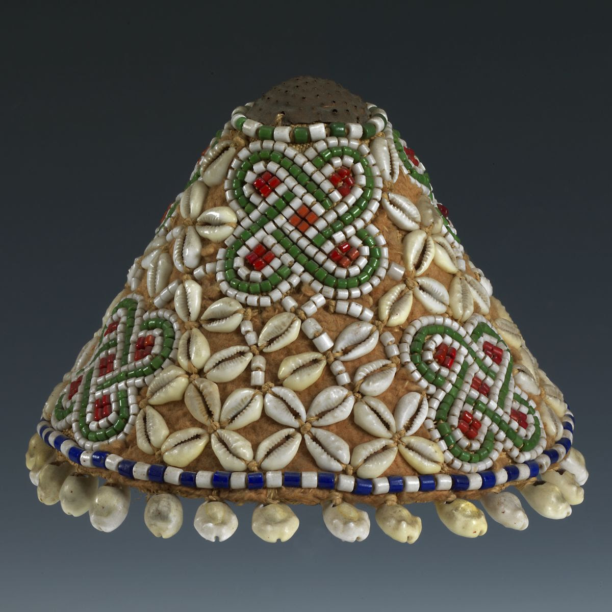 Kuba People The Most Artistic And Highly Technological