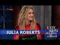 A Julia Roberts-Lucas Hedges 'Feud' Is Born