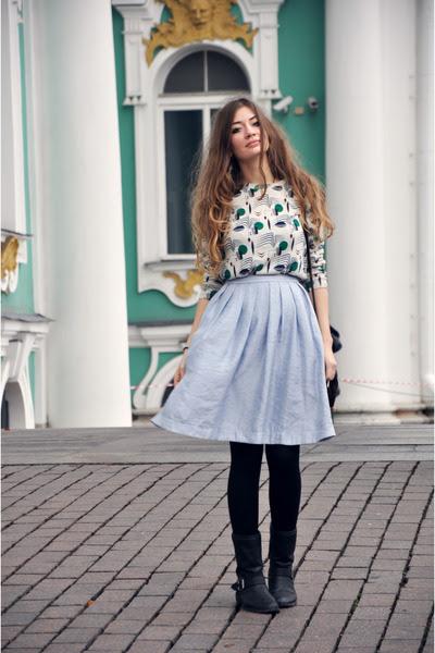 Periwinkle-topshop-skirt_400