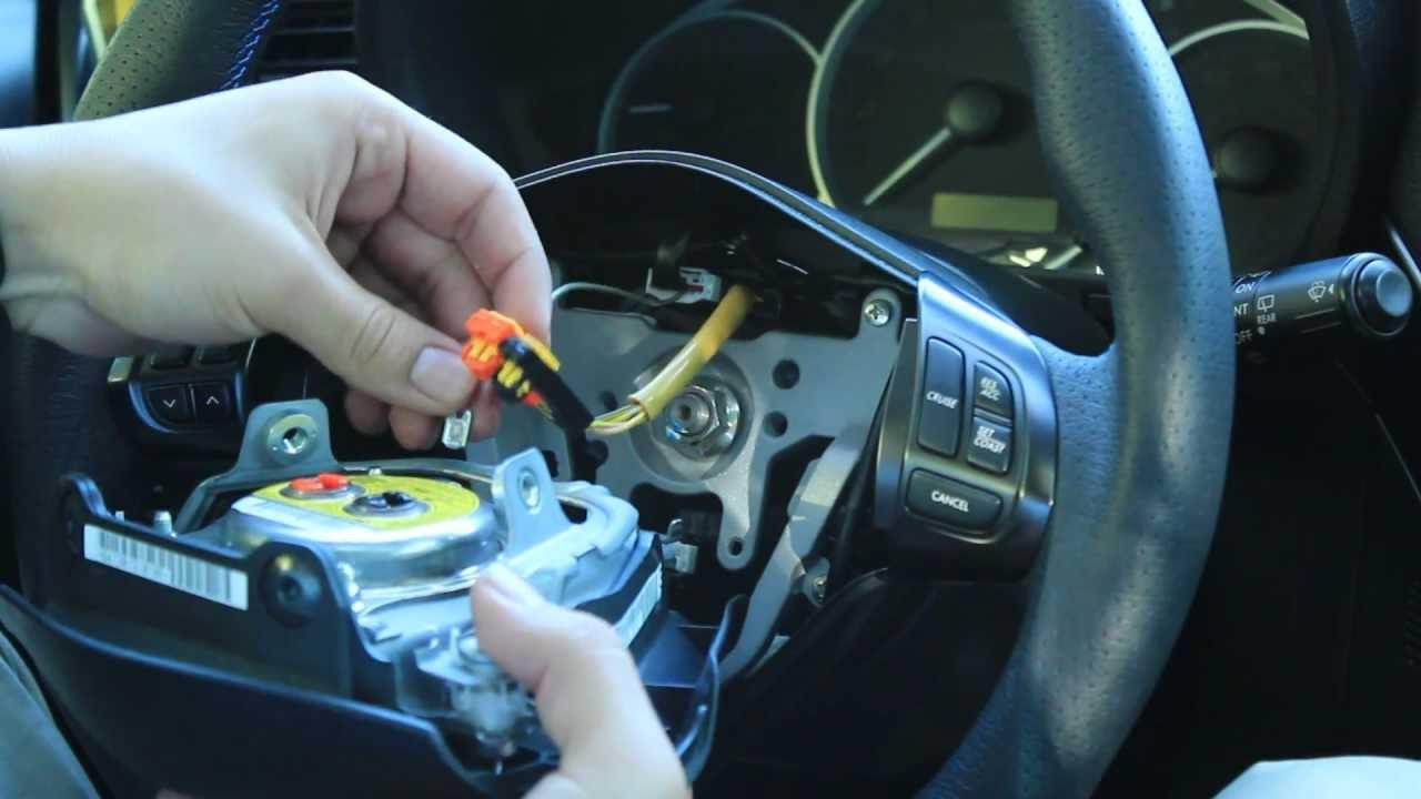 Diagram 2013 Subaru Wrx Radio Wiring Diagram Full Version Hd Quality Wiring Diagram Carsuspensionssytemparts Chaussureadidas Fr