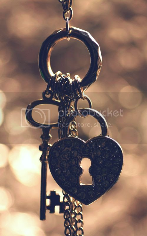 heart and key photo heartandkey_zpse75df612.jpg