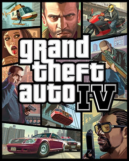 http://upload.wikimedia.org/wikipedia/en/b/b7/Grand_Theft_Auto_IV_cover.jpg