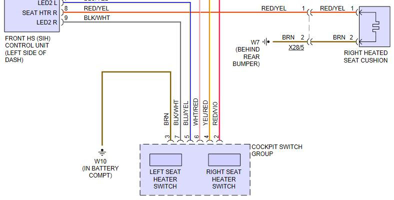 Diagram 2008 Smart Fortwo Wiring Diagram Full Version Hd Quality Wiring Diagram Opticalwiring Edizionicatering It