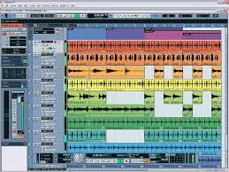 Programas para crear musica un solo link gratis
