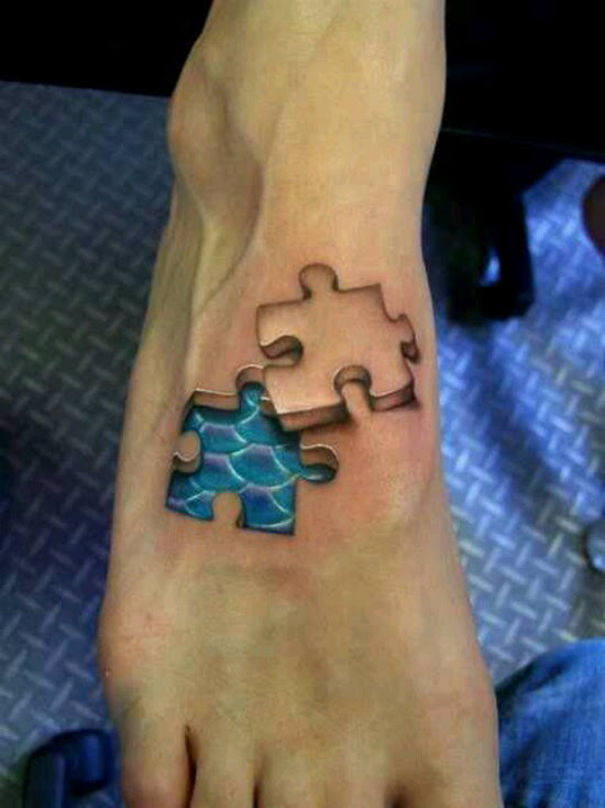 TATTOOS THAT WILL BLOW YOUR MIND14.jpg