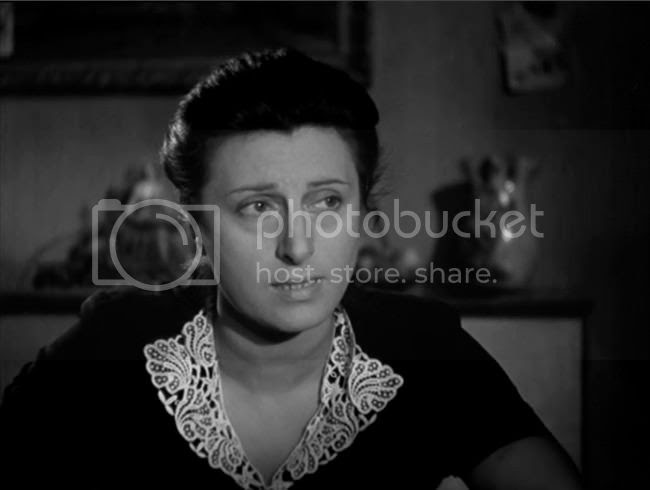 photo anna_magnani_angelina-4.jpg