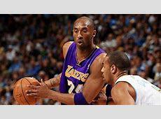 Lakers   Bryant lakers, Basketball moves, Kobe bryant