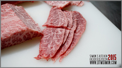 約客頂級燒肉17.jpg