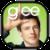 Diario Glee
