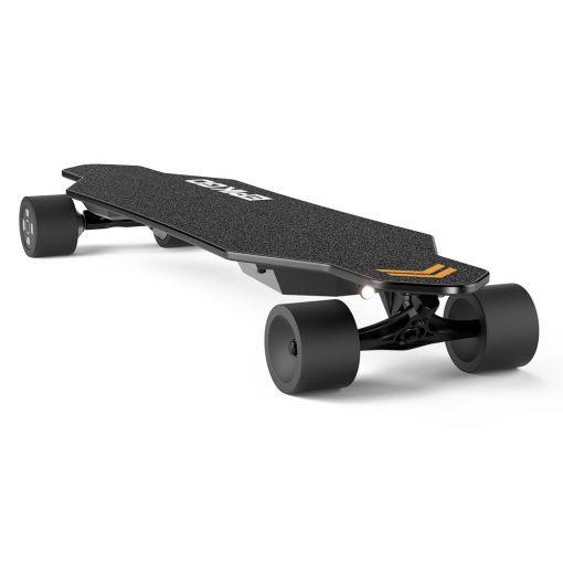 Fast Electric Longboard  EPIKGO Electric Skateboard  Wild Child Sports