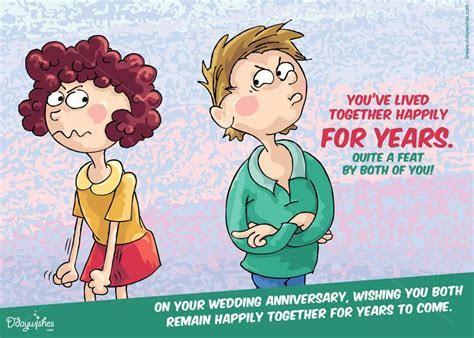 Free Creative Wedding Anniversary E Cards   Online ECards