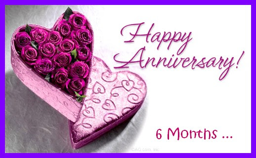 Anniversary Quotes For Him For Husband For Boyfriend For Parents