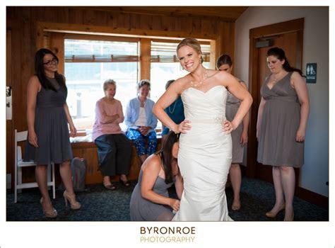 {BROOKE   PATRICK} WEDDING BLACK BUTTE RANCH SISTERS, OR