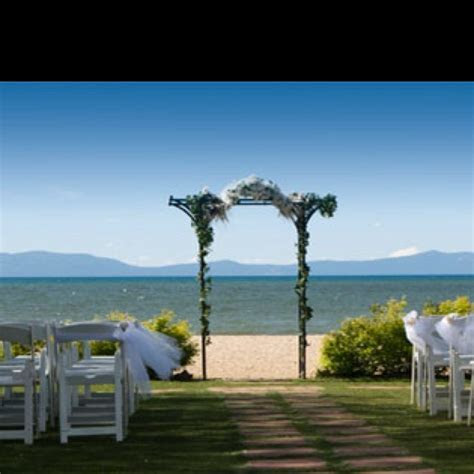 17 Best images about Tahoe Wedding Venues on Pinterest